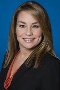 Stacey Reiner