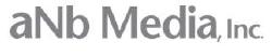 anb-media