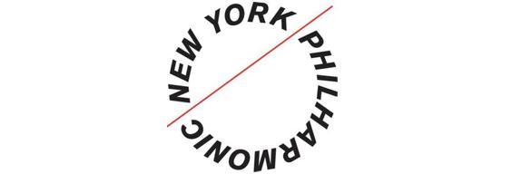 ny-philharmonic-logo-large