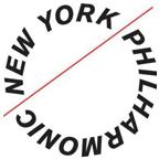 ny-philharmonic