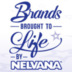 brands-brought-to-life