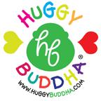 huggy-buddha