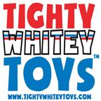 tighty-whitey